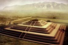 3 ngôi mộ bí ẩn nhất Trung Quốc: Không tìm thấy, không đào được, không dám đào