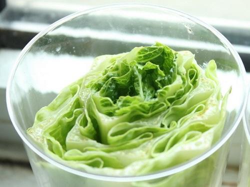 http://eatgreen.foodandwaterinstitute.org