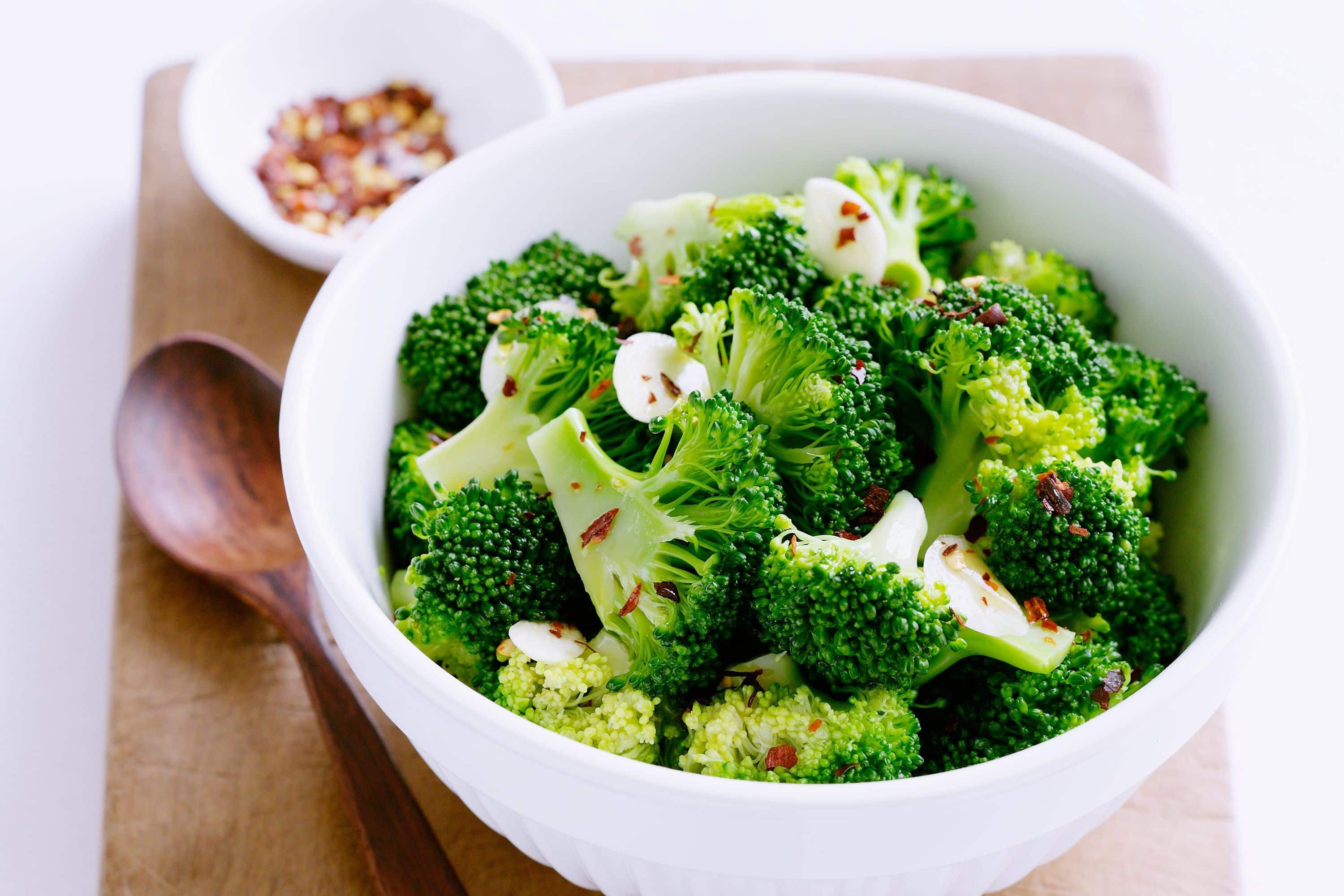 Image result for Broccoli recipes