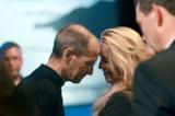 Người phụ nữ giàu có nhất thung lũng Silicon – Bóng hồng phía sau Steve Jobs