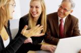 Cách để đảm bảo cho nhân viên một môi trường không stress