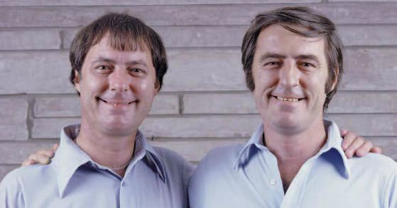 Kết quả hình ảnh cho Jim Lewis và Jim Springer