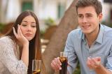 Cách để bắt chuyện với người khác khi bạn không biết phải nói gì