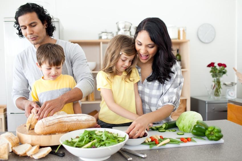 Kết quả hình ảnh cho family happiness