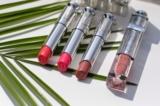 Làm thế nào để chọn màu son môi phù hợp với tông màu da?
