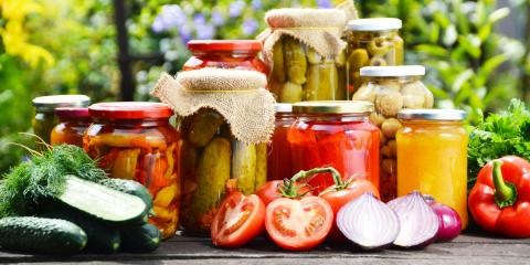 Image result for fermented foods