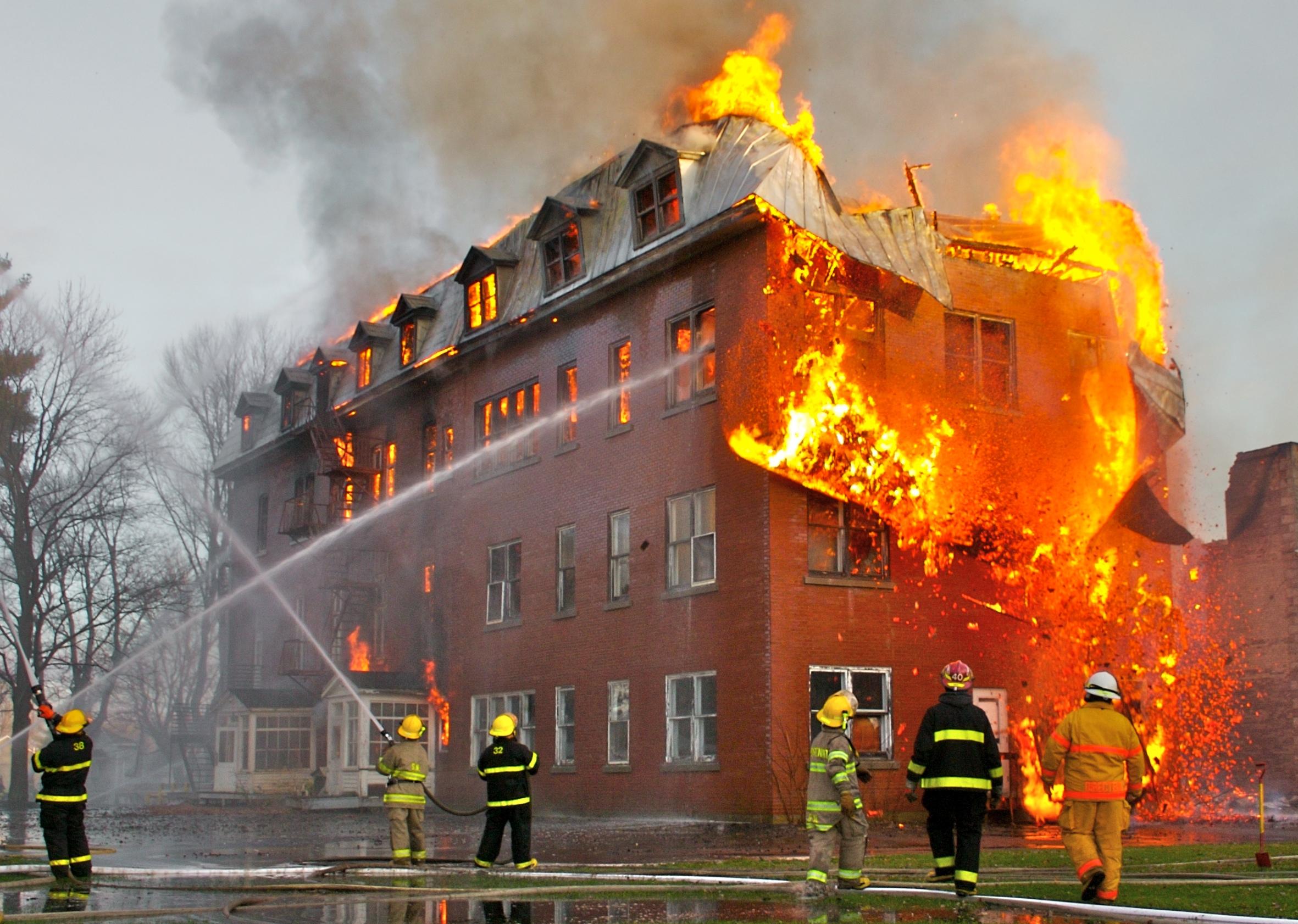 Kết quả hình ảnh cho firefighters