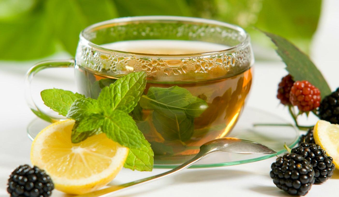 Image result for green tea