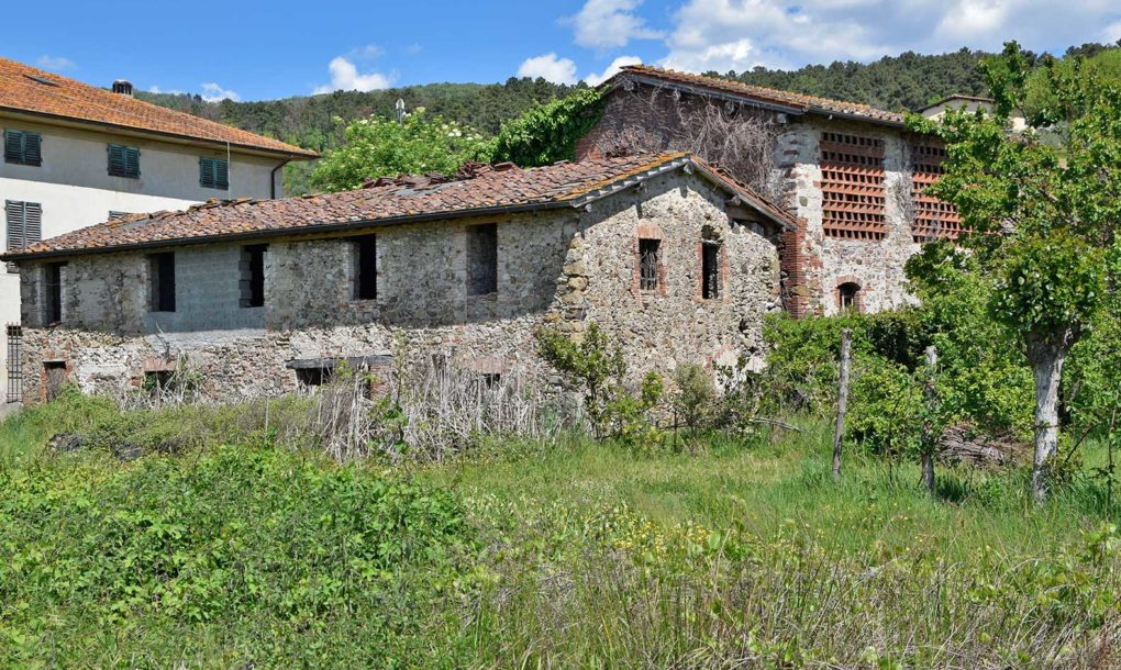 Italy-Free-Historic-Site-TOSCANA-LUCCA-VIA-FRANCIGENA-FABBRICATO-RUSTICO-1020x610