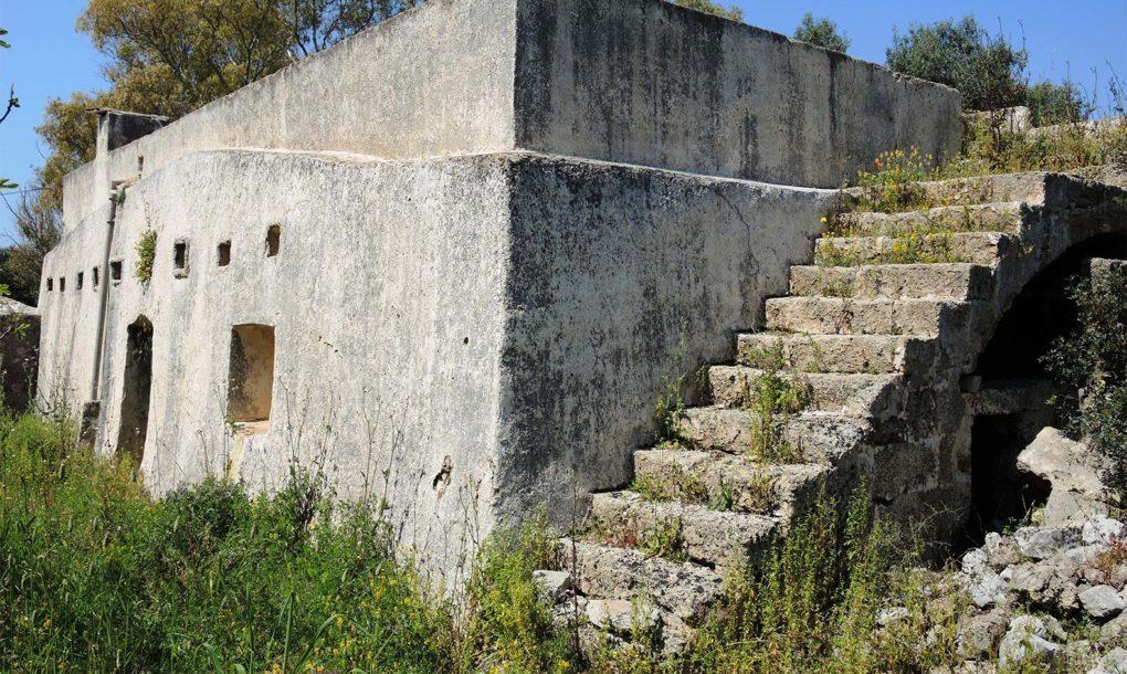 Italy-Free-Historic-Site-UGENTO_Cocola-2-1020x610