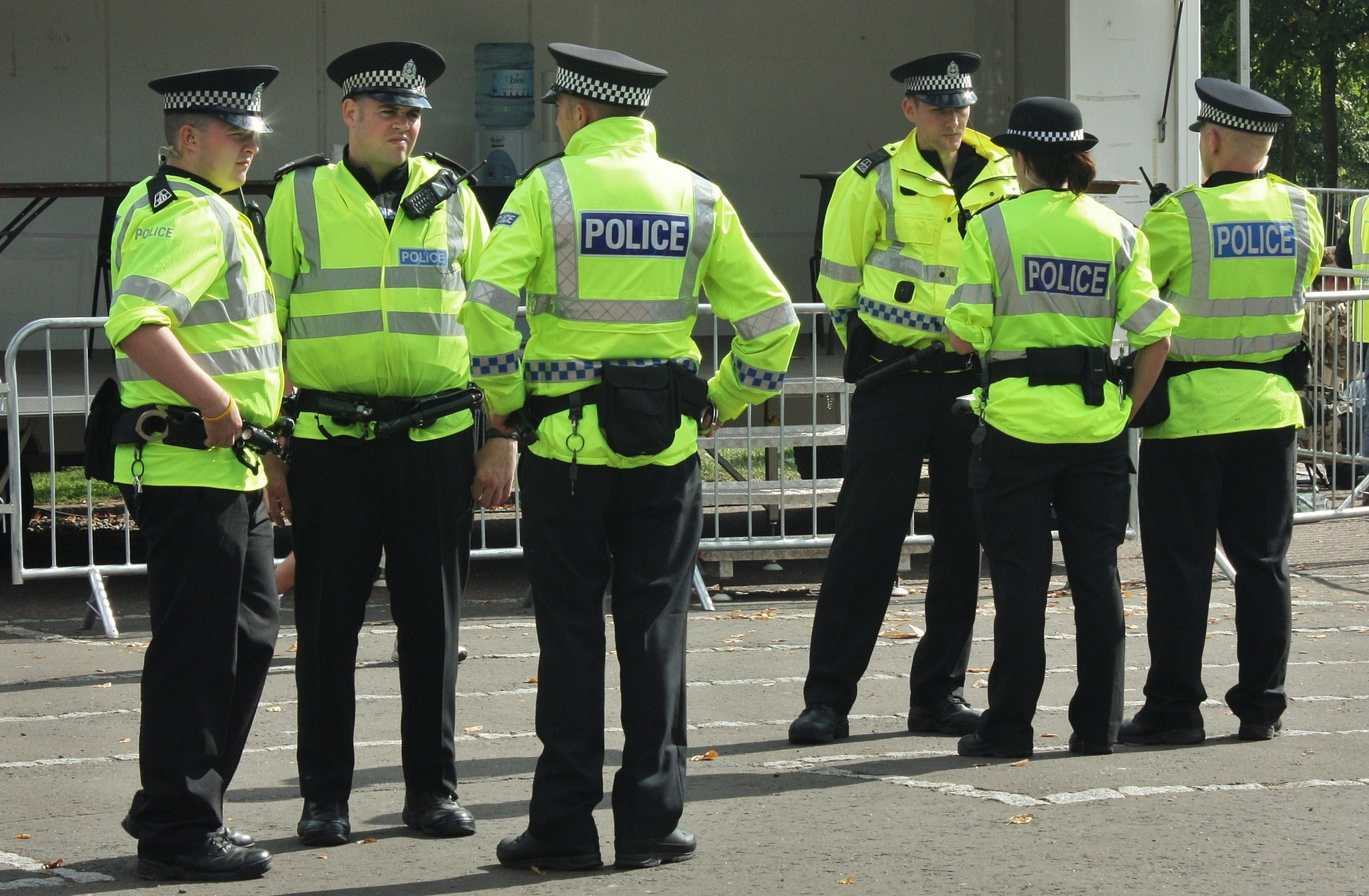 Kết quả hình ảnh cho police
