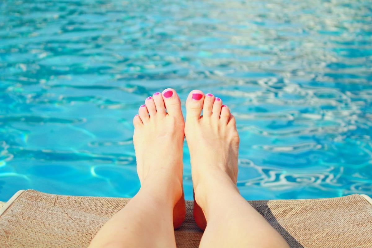 Kết quả hình ảnh cho health benefits of sun for leg