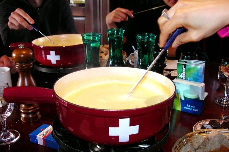 Swiss fondue.jpg