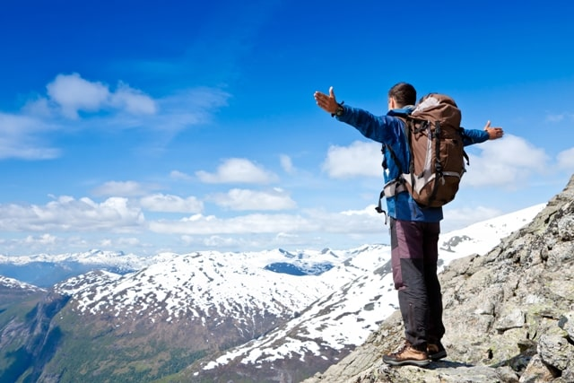Image result for travel alone