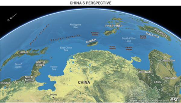_5_Maps_That_Show_China%E2%80%99s_Biggest_Limitations_3