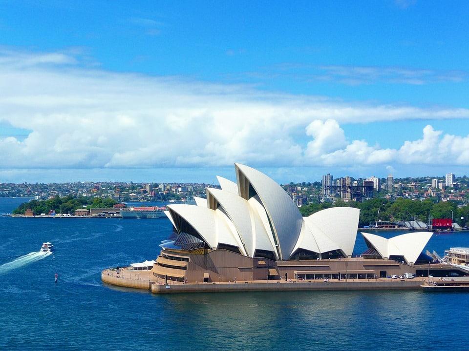 5 thành phố an toàn nhất để sống trên thế giới