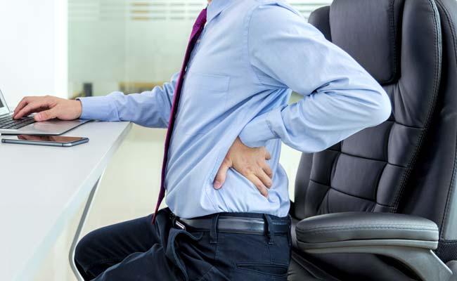 Image result for backache