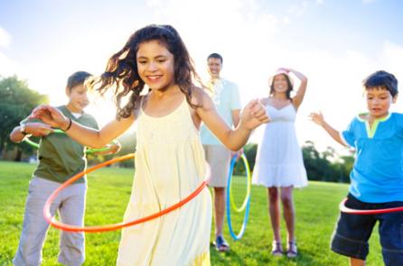 Dạy con theo quy tắc PERMA để trẻ có một cuộc sống hạnh phúc hơn