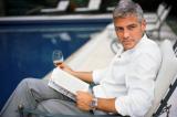 Nam giới làm sao để vượt qua 'khủng hoảng tuổi trung niên'?