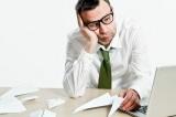 Các nhà khoa học hé lộ: Buồn chán thật sự có thể giúp bạn thành công