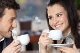 10 điều trong giao tiếp giúp bạn lập tức gây thiện cảm
