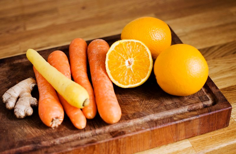 Image result for carrots orange