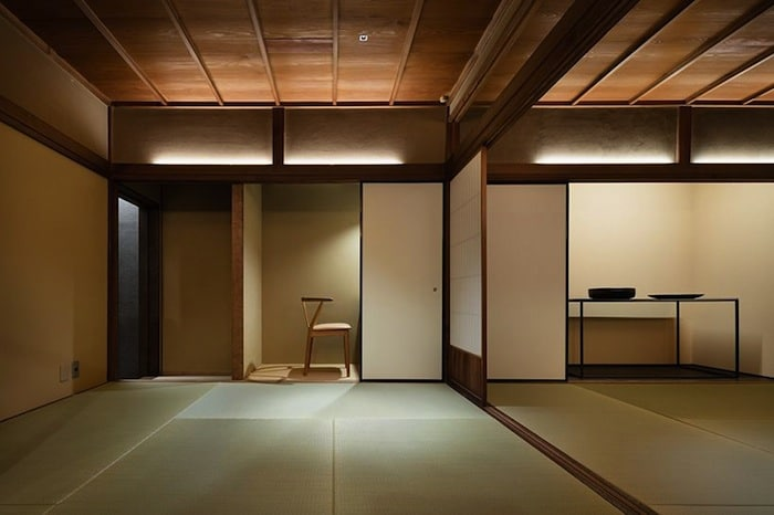 clean-japanese-home