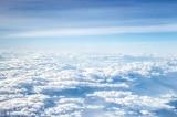 9 mẩu chuyện khiến bạn phải suy ngẫm
