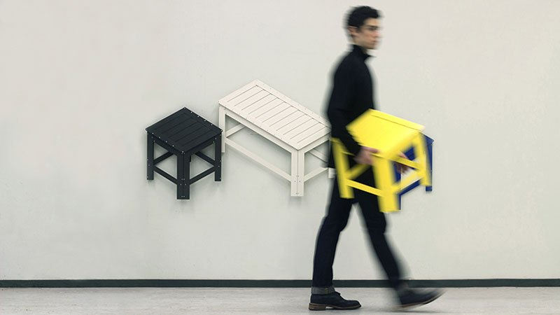 collapsible-furniture-3