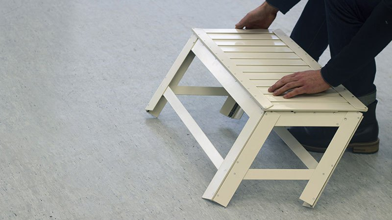 collapsible-furniture-4