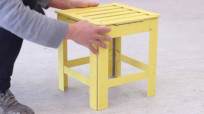 collapsible-furniture-5