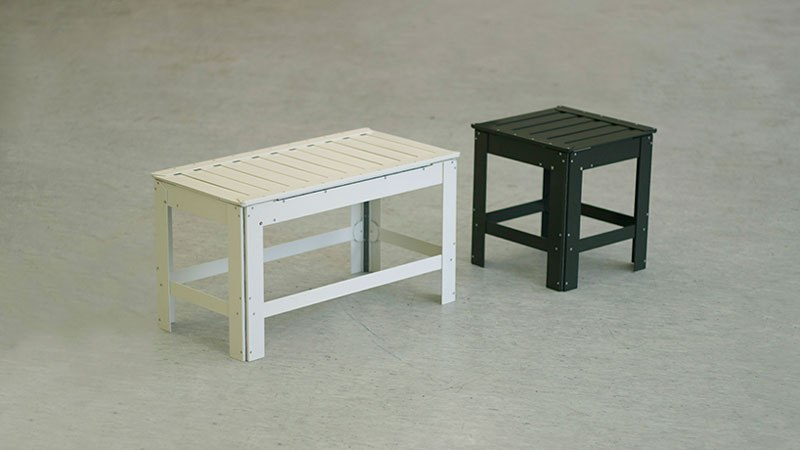 collapsible-furniture-7