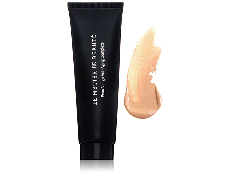 concealer jess Our Editors Secret Weapons for Hiding Serious Under Eye Circles
