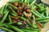 6 loại rau củ trở nên cực độc khi để lâu hay hư hỏng