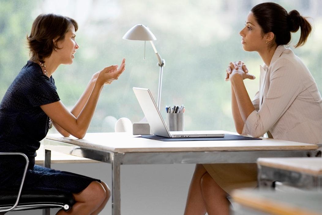 nguyên tắc giao tiếp