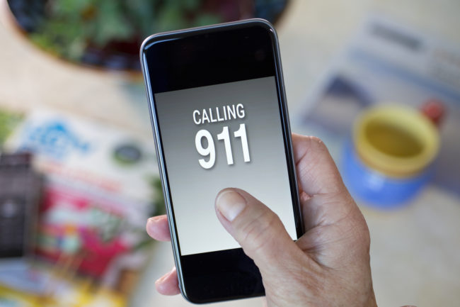 "You can <a target=""_blank"" href=""https://www.quora.com/What-are-some-small-facts-that-might-save-your-life-one-day/answer/Ruchin-Agarwal"">still call 9-1-1</a> on your cell phone if you don"