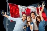 10 nghề nghiệp dễ nhập cư Canada nhất