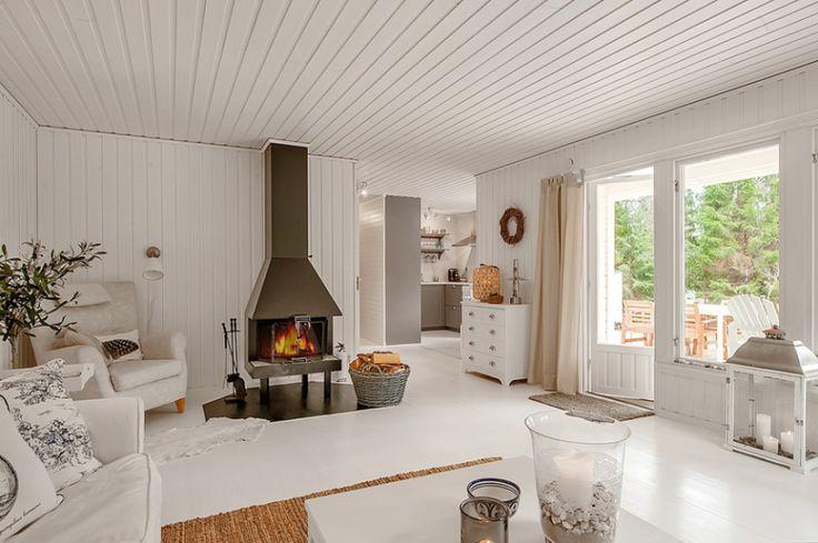 Kết quả hình ảnh cho planos de casas de 56 m2