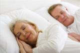 Tìm thấy ý nghĩa cuộc sống sẽ giúp bạn ngủ ngon hơn