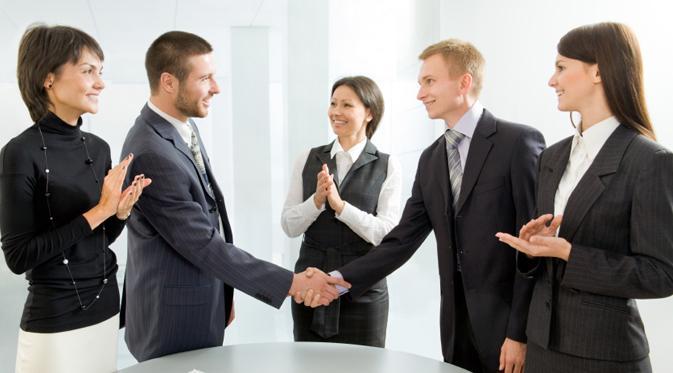 Kết quả hình ảnh cho hợp tác kinh doanh