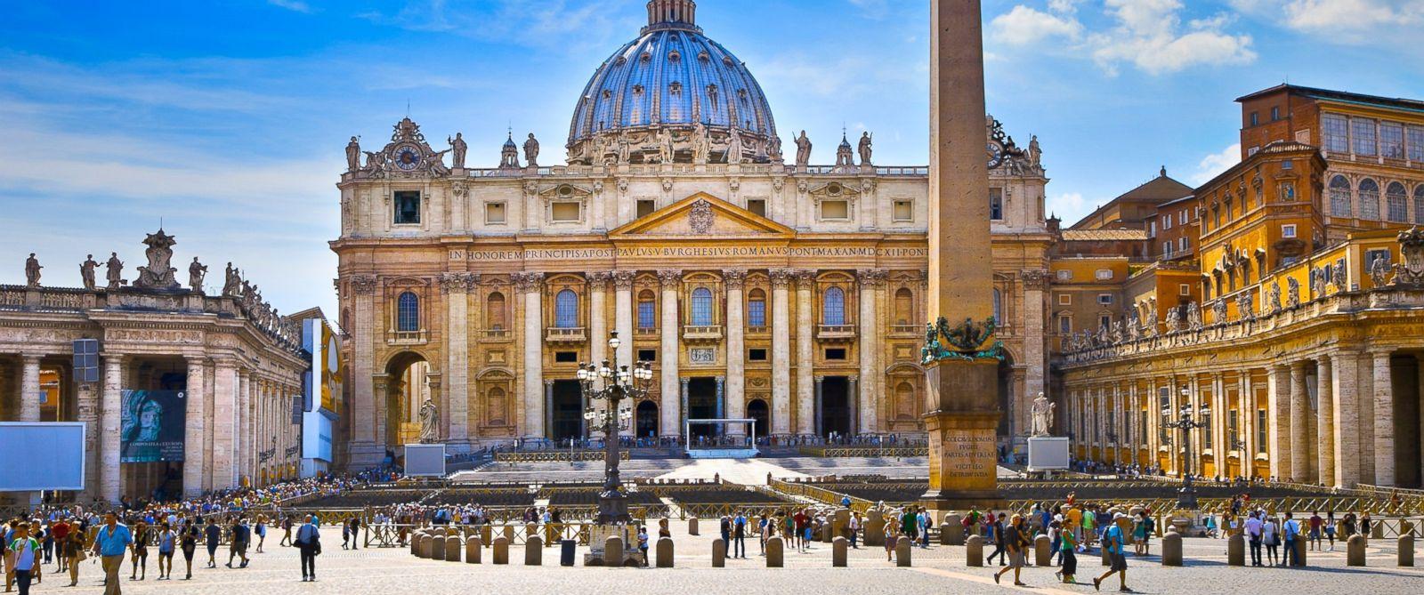 Kết quả hình ảnh cho Vatican