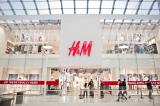 Nguồn gốc của cái tên chuỗi cửa hàng thời trang bán lẻ nổi tiếng thế giới H&M