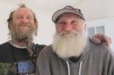 Mỹ: Ngôi làng dành cho các cựu chiến binh vô gia cư ấm áp tình người