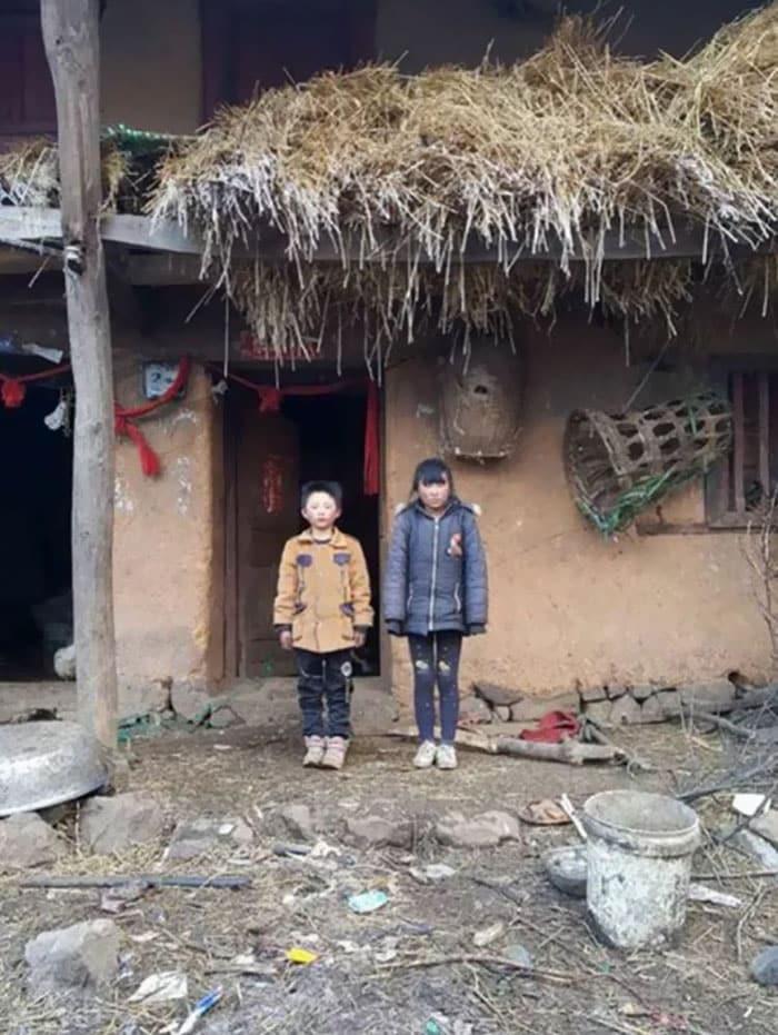 ice-boy-walk-freezing-cold-school-wang-fuman-china-6