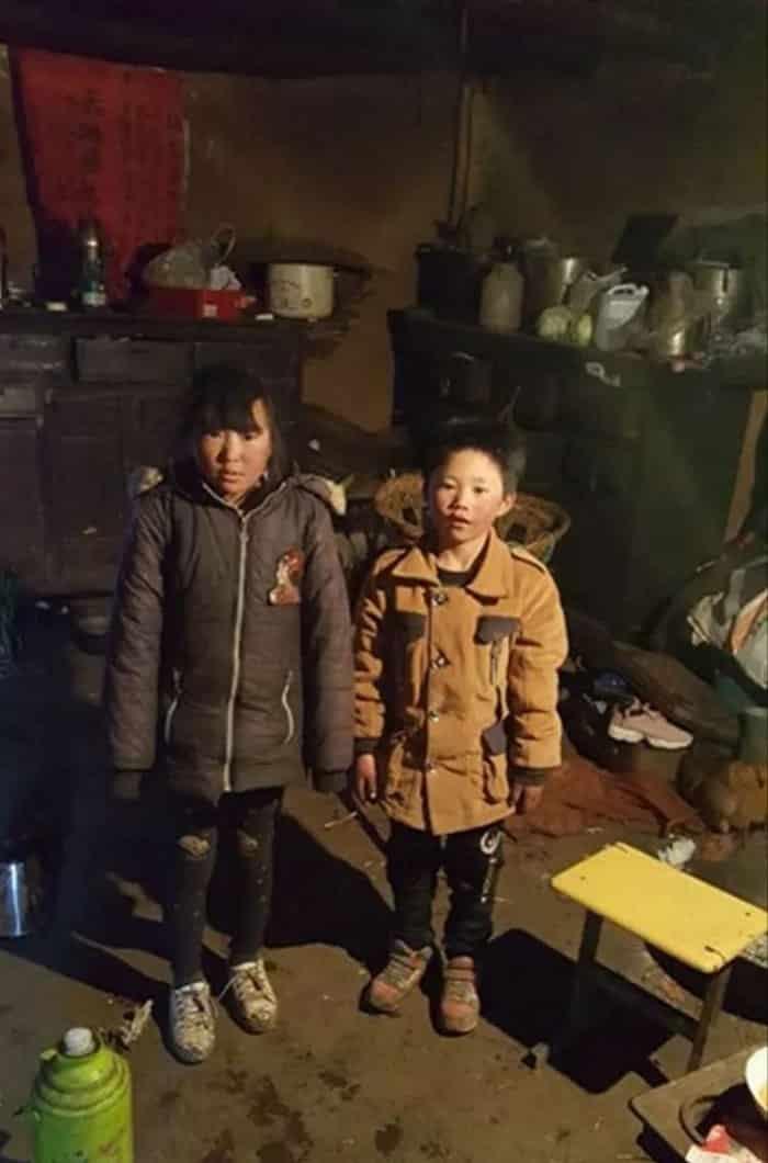 ice-boy-walk-freezing-cold-school-wang-fuman-china-8