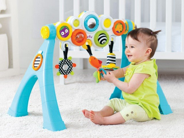 Kết quả hình ảnh cho trẻ chơi cùng nhau