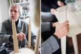 Phát minh mang tính đột phá khắc phục yếu điểm lớn nhất của nội thất IKEA