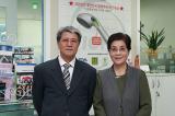"""Video 17 năm kiên trì của """"Edison Hàn Quốc"""" phát minh vòi nước ion kỳ diệu"""