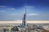 18 dự án xây dựng khổng lồ có thể thay đổi cả thế giới
