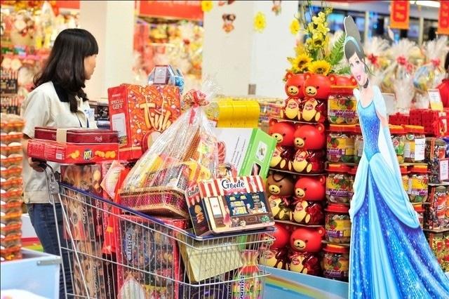 Image result for mua sắm quá nhiều